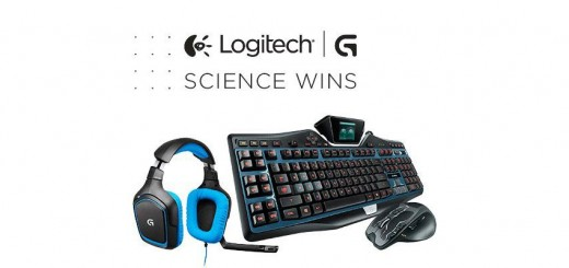 1394760302311 520x245 - Les produits G-Serie pour gamers de Logitech passés au crible!