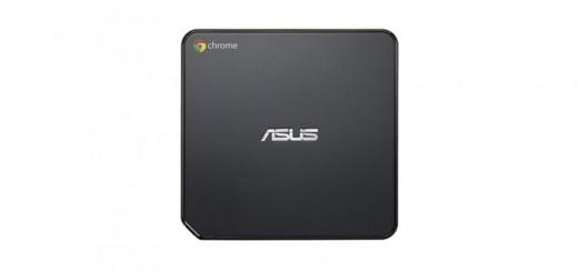 1396231792375 520x245 - Aperçu de la Chromebox d'ASUS