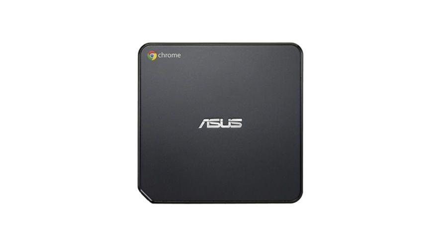 1396231792375 - Aperçu de la Chromebox d'ASUS