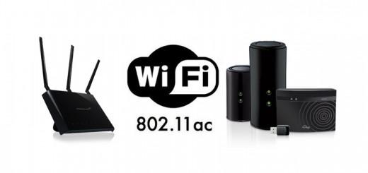 1398006880503 520x245 - Les nouveautés de la technologie sans-fil AC