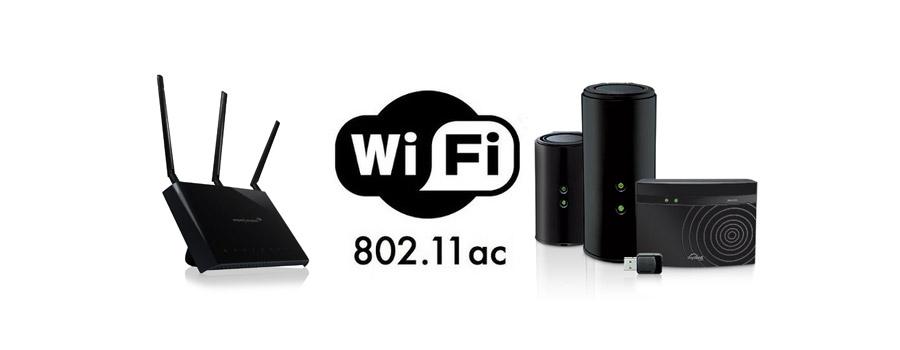 1398006880503 - Les nouveautés de la technologie sans-fil AC