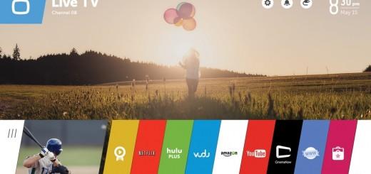 1398050685252 520x245 - LG WebOS dans toute sa grandeur bientôt chez Future Shop!