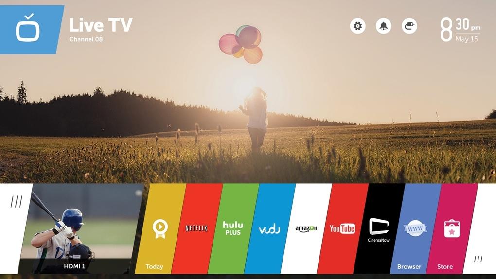 1398050685252 - LG WebOS dans toute sa grandeur bientôt chez Future Shop!