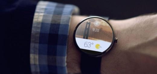 1398389973861 520x245 - Android Wear: le projet et à quoi vous attendre