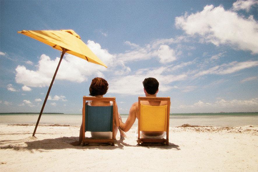 1398826310437 - Les essentiels pour l'été! Soyez prêt pour les meilleures vacances.