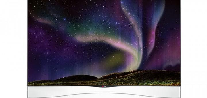 1399518820353 720x340 - Pas une, mais deux télévisions HD courbées par LG!