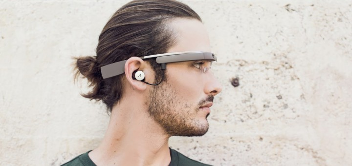 1400516531561 720x340 - Aperçu des Google Glass