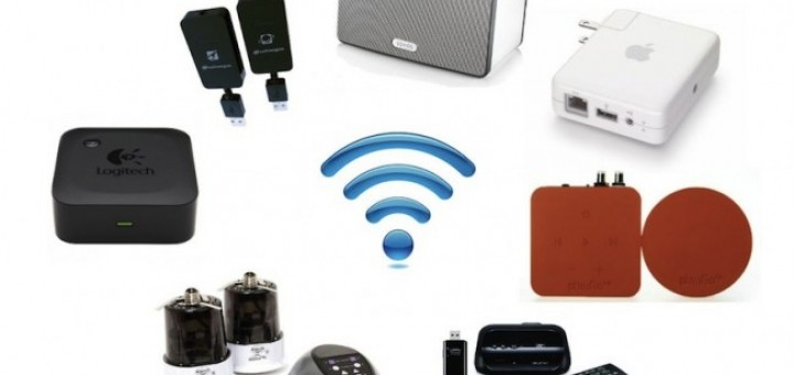 1402713423758 720x340 - Les haut-parleurs sans-fil les mieux notés!