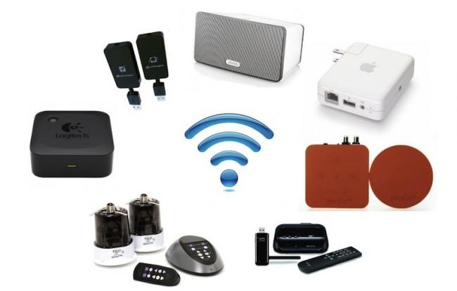 1402713423758 - Les haut-parleurs sans-fil les mieux notés!