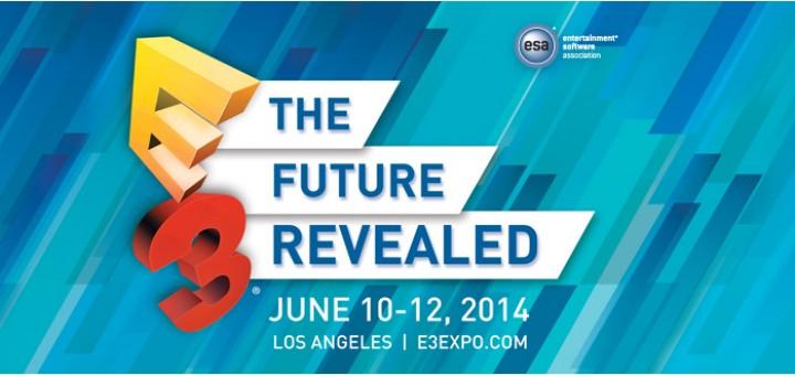 1403145359673 720x340 - Technologies et techniques présentées au E3 2014 à surveiller