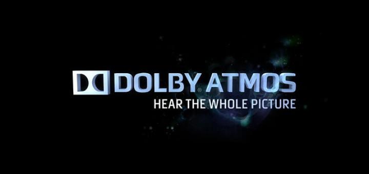1403639392565 720x340 - Dolby ATMOS, l'expérience sonore renouvelée!
