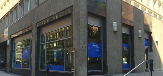 1403809543262 520x245 - Visite au Surface Café de Montréal