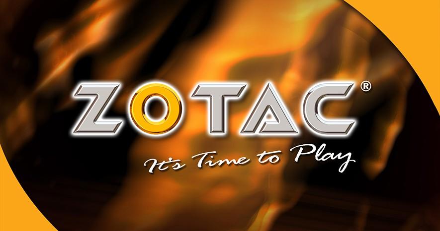 1404173952756 - Une carte vidéo ZOTAC puissante, mais laquelle?