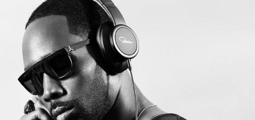 1404404107505 520x245 - Les casques d'écoute que vous appréciez le plus!