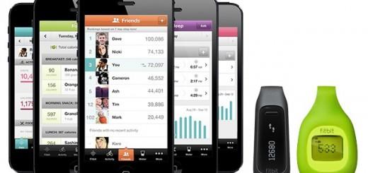 1404404121087 520x245 - FitBit et les applications compagnones