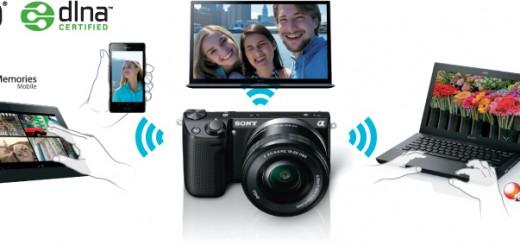 1404443987714 520x245 - Le Wi-Fi et les appareils photos font bon ménage?