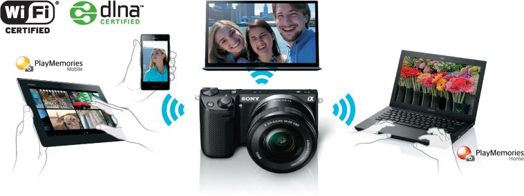 1404443987714 - Le Wi-Fi et les appareils photos font bon ménage?