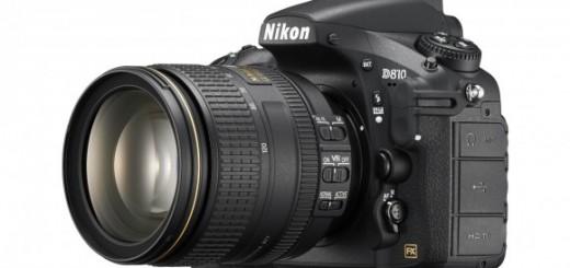1404446198027 520x245 - Le Nikon D810 arrive sur le marché