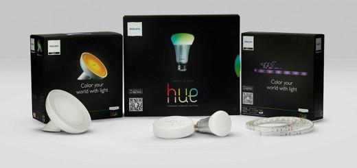 1405175212716 520x245 - Philips Hue est une idée lumineuse pour votre maison intelligente