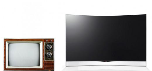 1406216179239 520x245 - Est-il temps de changer votre téléviseur?