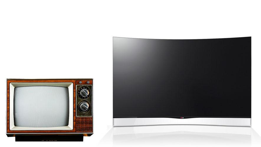 1406216179239 - Est-il temps de changer votre téléviseur?