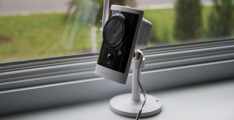 1406218416535 - La caméra sans fil DCS-2330L de D-Link