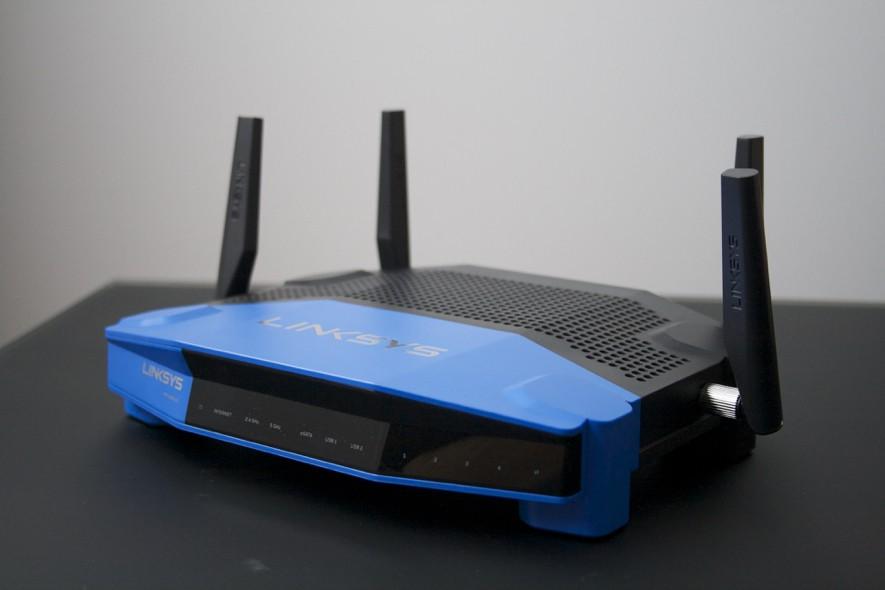 1406839308276 - Test du routeur surcadencé WRT1900AC de Linksys