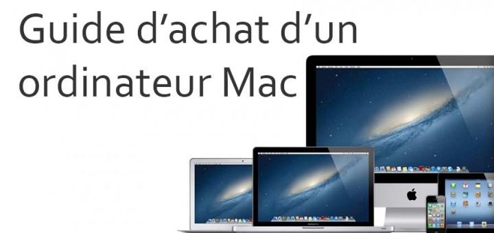 1407547587549 720x340 - Comment choisir le bon ordinateur Apple pour vos besoins? [Guide d'achat]