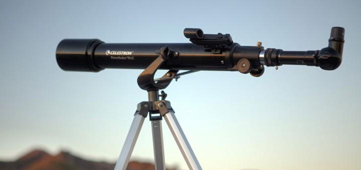 1407969861734 720x340 - Explorer le cosmos avec un télescope ou une paire de jumelles