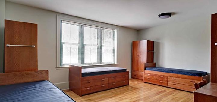 1408055684704 720x340 - Transformez cette chambre d'étudiant avec la domotique!
