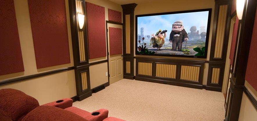 1408505681084 - Top 5 des produits de cinéma maison les plus appréciés
