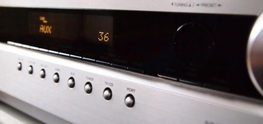 1410149726183 520x245 - Votre top 5 des meilleurs récepteurs audio