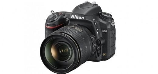 1410839602802 520x245 - Nikon dévoile le D750, son premier appareil photo plein capteur doté du Wi-Fi!