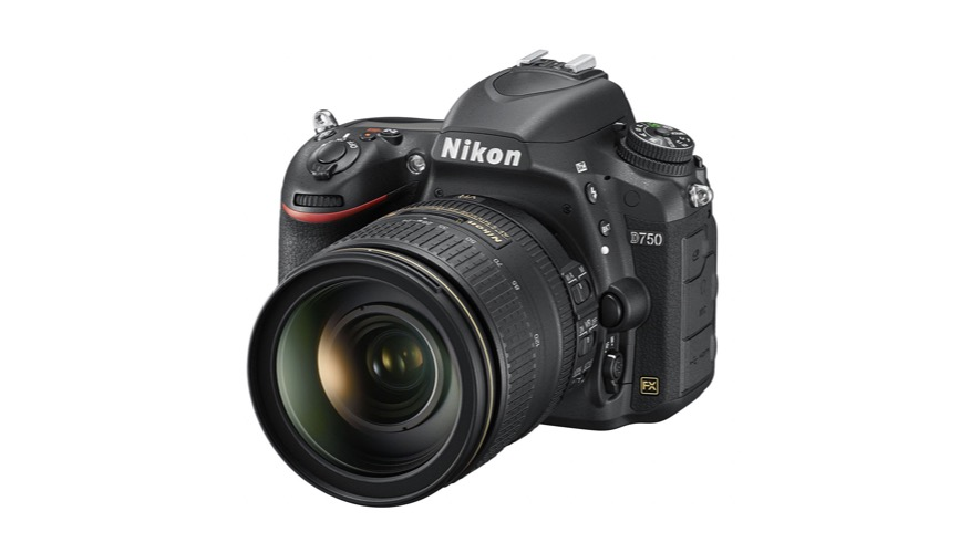 1410839602802 - Nikon dévoile le D750, son premier appareil photo plein capteur doté du Wi-Fi!