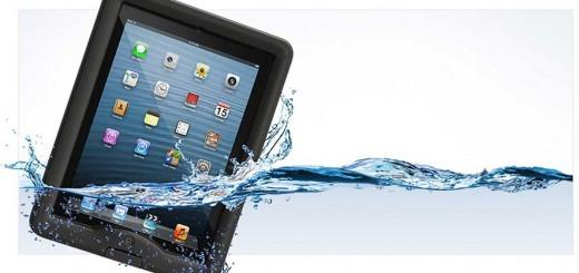 1411094612467 520x245 - Test des étuis LifeProof pour iPad Air et iPad Mini