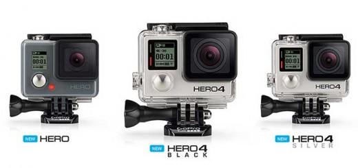1412042959755 520x245 - GoPro lance une nouvelle gamme de caméras!