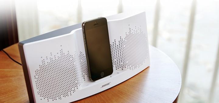 1412904335915 720x340 - Aperçu du nouveau SoundDock XT de Bose