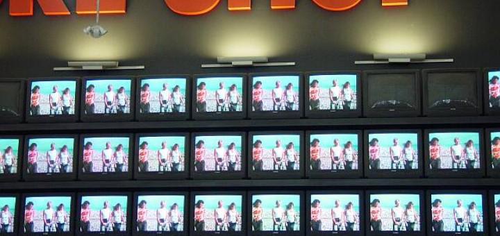 1413336648854 720x340 - Suggestion des meilleurs achats de téléviseurs en fonction de la taille