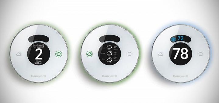 1414112138169 720x340 - Présentation des thermostats intelligents de Honeywell