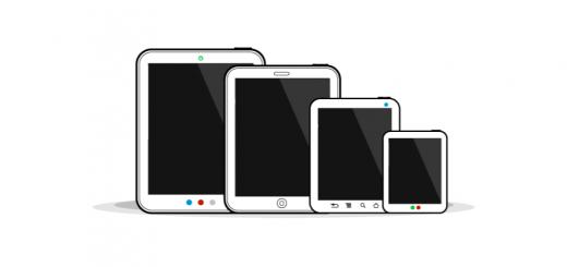 1414542101939 520x245 - Suggestions de tablettes en fonction de leur taille