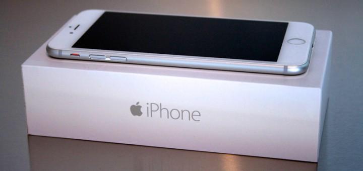 iphone6plus 800x410 720x340 - L'iPhone6Plus, une autonomie sans précédent