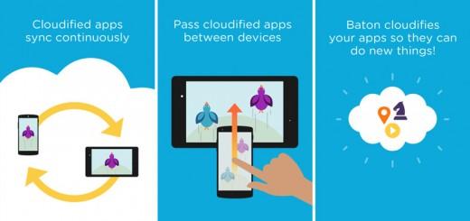 nextbit 800x410 520x245 - Nextbit, la solution au transfert d'état entre appareils Android?