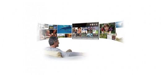 1414890399677 520x245 - Aperçu du téléviseur IPS TC60AS630 de Panasonic