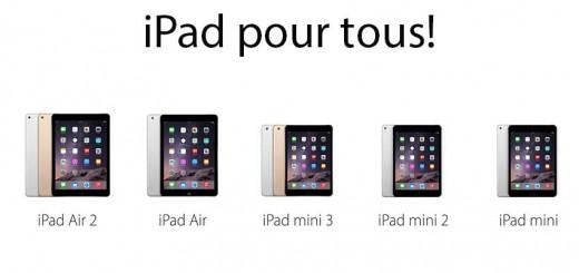 1416781095771 520x245 - De nouveaux iPads pour tous!