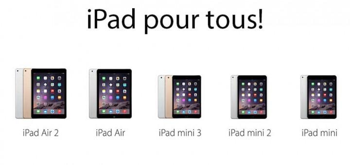 1416781095771 720x340 - De nouveaux iPads pour tous!