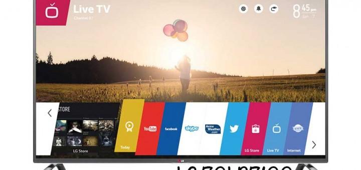 1416783553819 720x340 - Survol du téléviseur LG 70LB7100, un tout-en-un impressionnant
