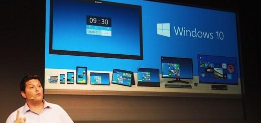 1421896539401 520x245 - Un premier regard sur de Windows 10