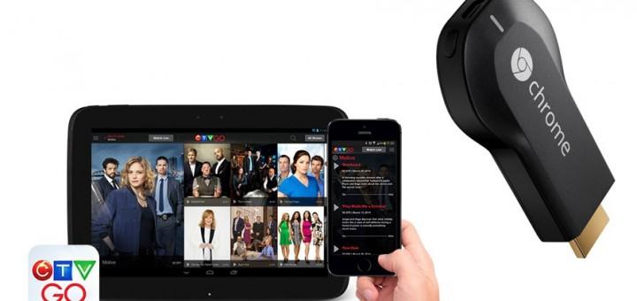 1423792934668 720x340 - CTV Go arrive sur le Google Chromecast au Canada