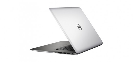 1424230821613 520x245 - Le Dell Inspiron 7000, un ultraportable haut de gamme abordable