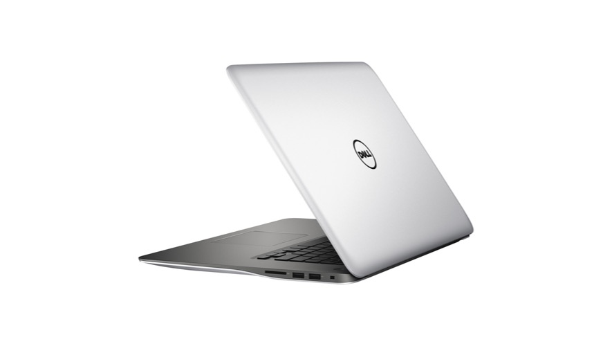 1424230821613 - Le Dell Inspiron 7000, un ultraportable haut de gamme abordable